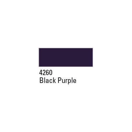 MONTANA GOLD 400ML 4260 BLACK PURPLE