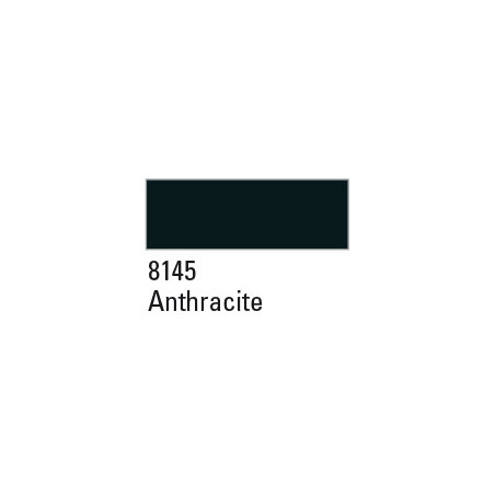 MONTANA GOLD 400ML 8145 ANTHRACITE