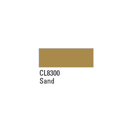 MONTANA GOLD 400ML CL8300 SAND