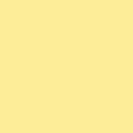 MONTANA GOLD 400ML 1000