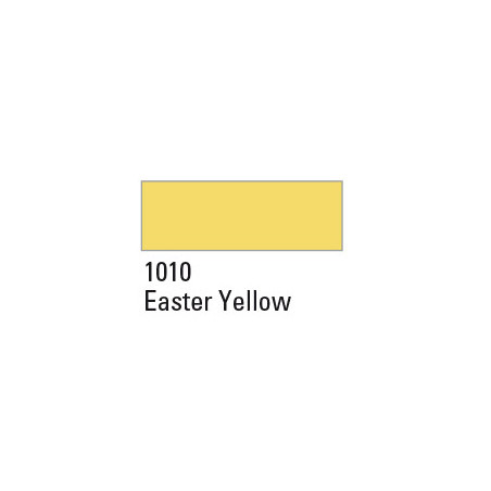 MONTANA GOLD 400ML 1010 EASTER YELLOW