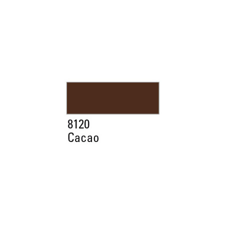 MONTANA GOLD 400ML 8120 CACAO
