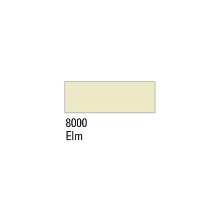 MONTANA GOLD 400ML 8000 ELM