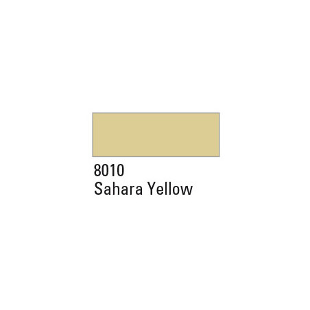 MONTANA GOLD 400ML 8010 SAHARA YELLOW