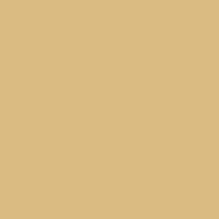 MONTANA GOLD 400ML 8020 SAHARA BEIGE