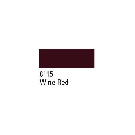 MONTANA GOLD 400ML 8115 WINE RED