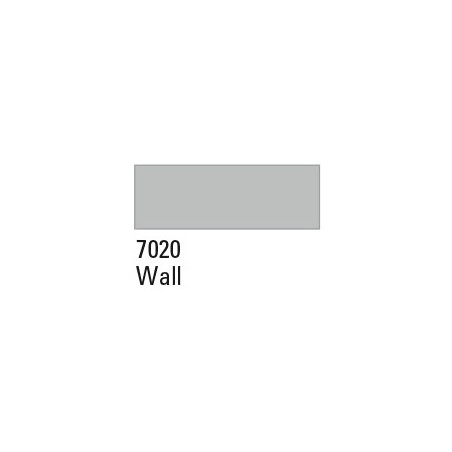 MONTANA GOLD 400ML 7020 WALL
