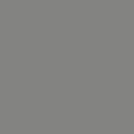 MONTANA GOLD 400ML M1000 SILVERCHROME