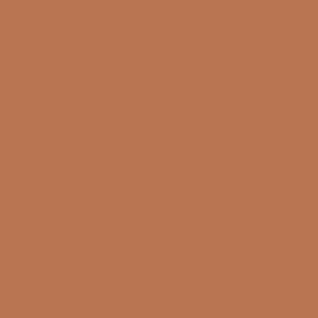 MONTANA GOLD 400ML 8090 NOUGAT