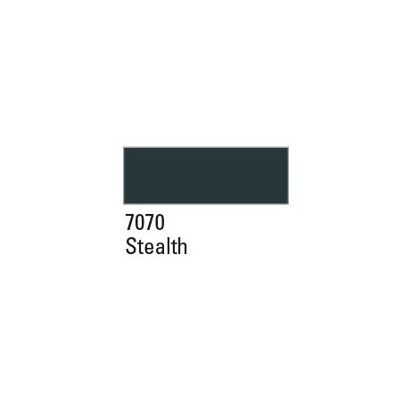 MONTANA GOLD 400ML 7070 STEALTH