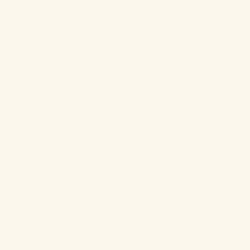 MONTANA GOLD 400ML S9110 SHOCK WHITE CREAM