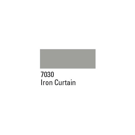 MONTANA GOLD 400ML 7030 IRON CURTAIN