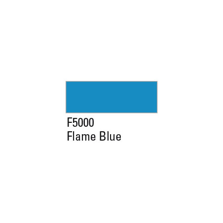 MONTANA GOLD 400ML F5000 FLAME BLUE