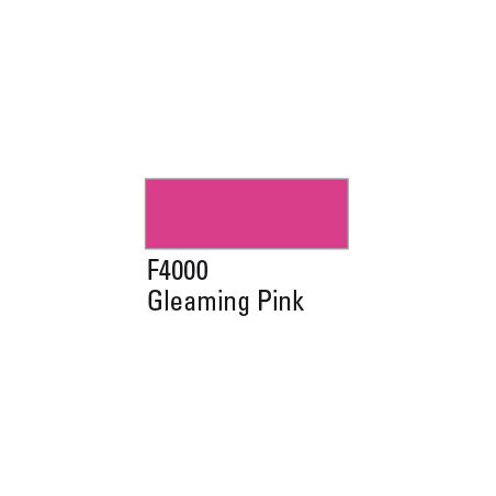 MONTANA GOLD 400ML F4000 GLEAMING PINK