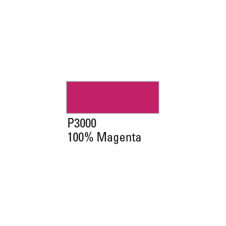 MONTANA GOLD 400ML P3000 PURE MAGENTA