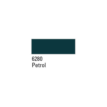 MONTANA GOLD 400ML 6280 PETROL