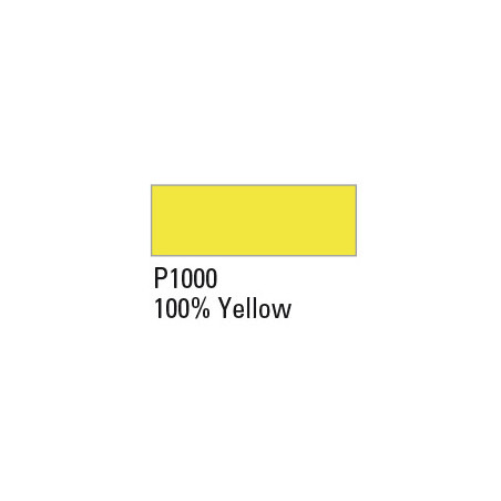 MONTANA GOLD 400ML P1000 PURE YELLOW