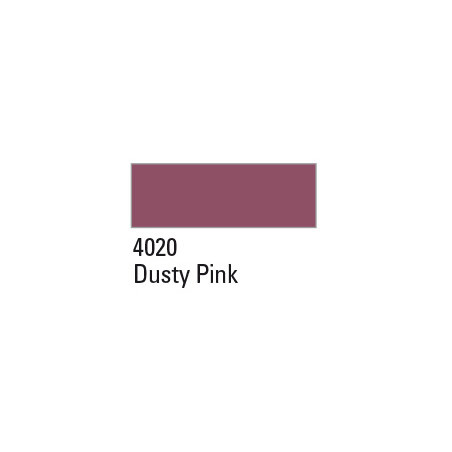 MONTANA GOLD 400ML 4020 DUSTY PINK