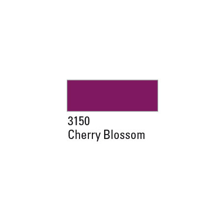 MONTANA GOLD 400ML 3150 CHERRY BLOSSOM
