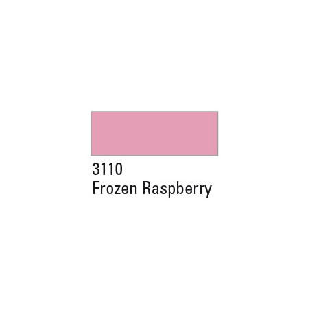 MONTANA GOLD 400ML 3110 FROZEN RASPBERRY
