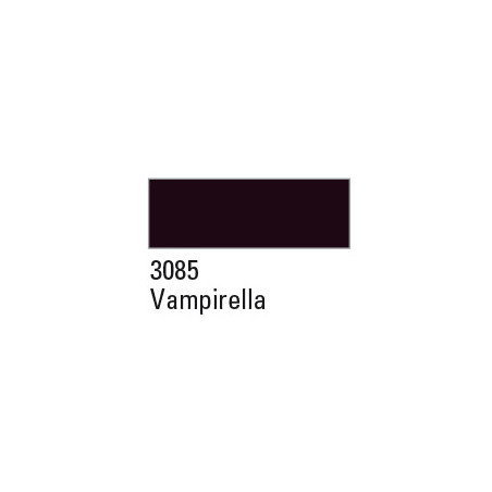 MONTANA GOLD 400ML 3085 VAMPIRELLA