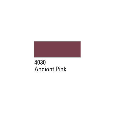 MONTANA GOLD 400ML 4030 ANCIENT PINK
