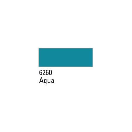 MONTANA GOLD 400ML 6260 AQUA