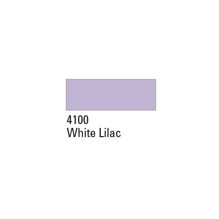 MONTANA GOLD 400ML 4100 WHITE LILAC