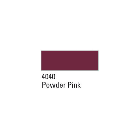 MONTANA GOLD 400ML 4040 POWDER PINK