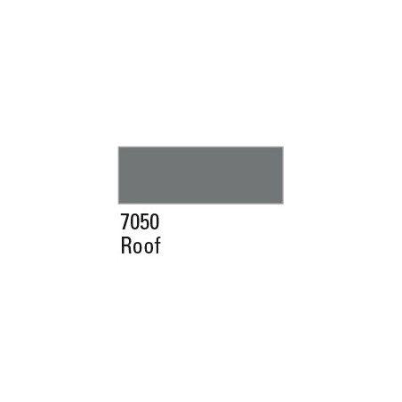 MONTANA GOLD 400ML 7050 ROOF