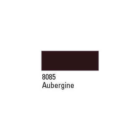 MONTANA GOLD 400ML 8085 AUBERGINE