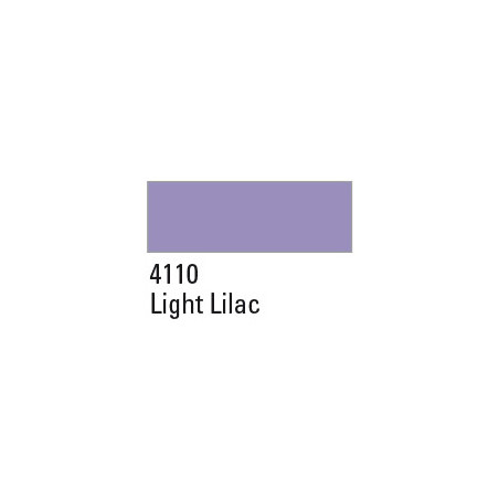 MONTANA GOLD 400ML 4110 LIGHT LILAC