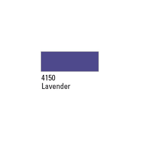 MONTANA GOLD 400ML 4150 LAVENDER