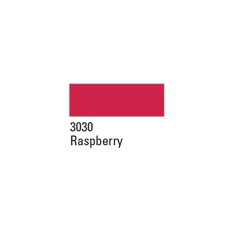 MONTANA GOLD 400ML 3030 RASPBERRY