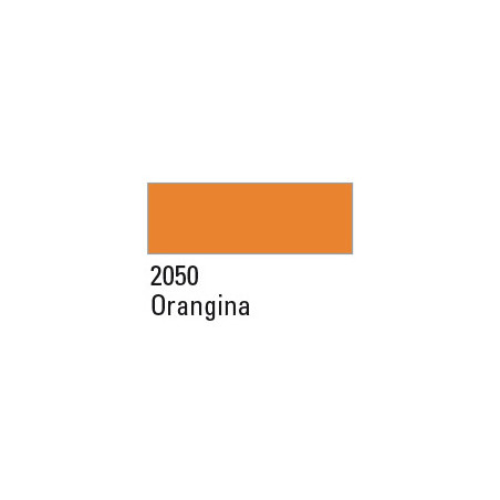 MONTANA GOLD 400ML 2050 ORANGINA