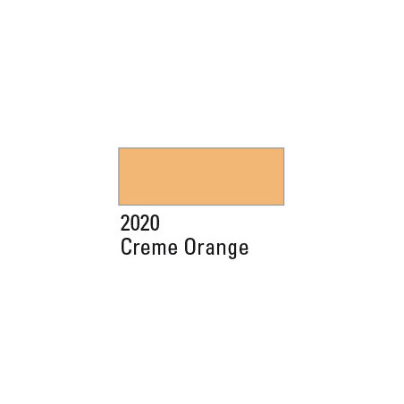 MONTANA GOLD 400ML 2020 CREME ORANGE