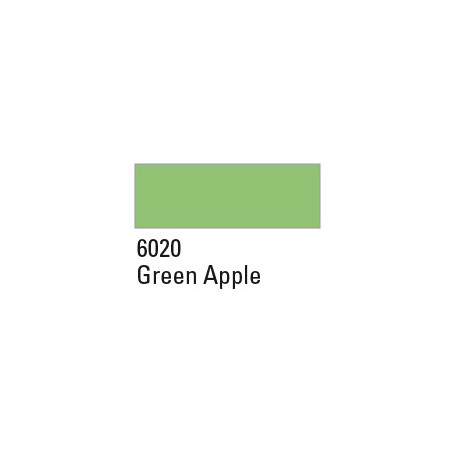 MONTANA GOLD 400ML 6020 GREEN APPLE
