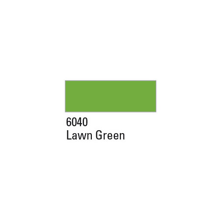 MONTANA GOLD 400ML 6040 LAWN GREEN