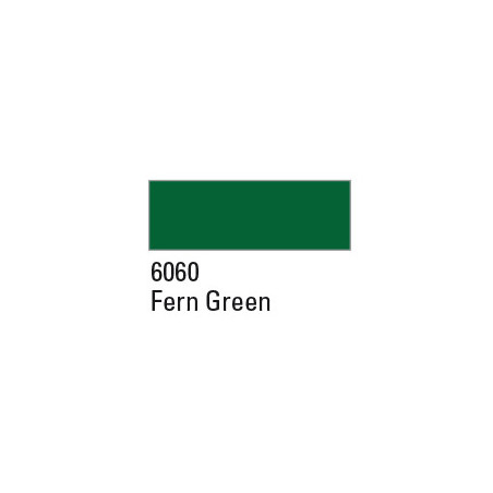 MONTANA GOLD 400ML 6060 FERN GREEN