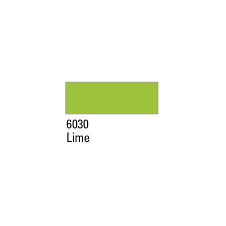MONTANA GOLD 400ML 6030 LIME