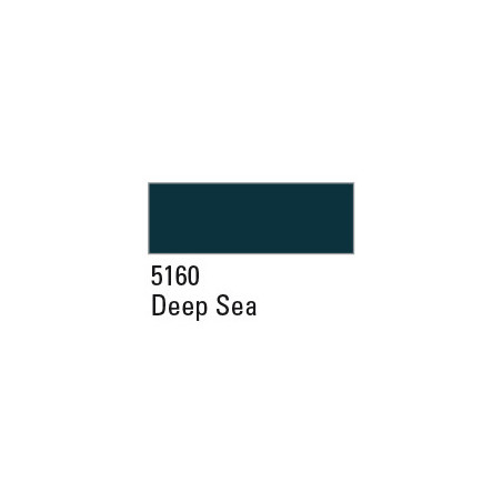 MONTANA GOLD 400ML 5160 DEEP SEA