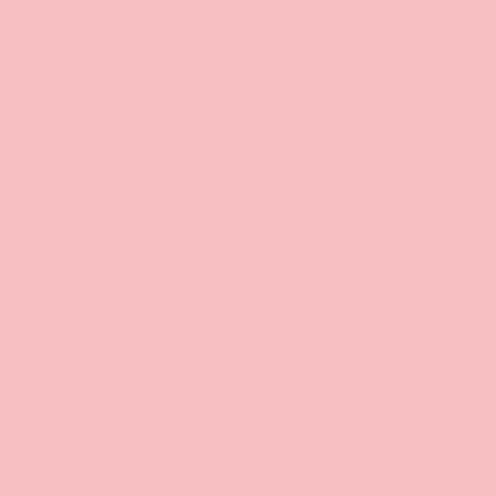 MONTANA GOLD 400ML 3000 LYCHEE
