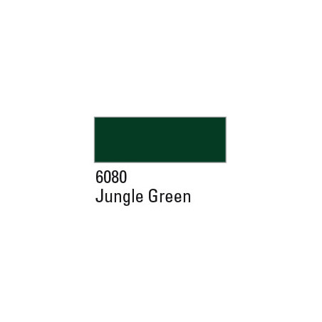 MONTANA GOLD 400ML 6080 JUNGLE GREEN