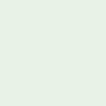 MONTANA GOLD 400ML 6200 VENICE