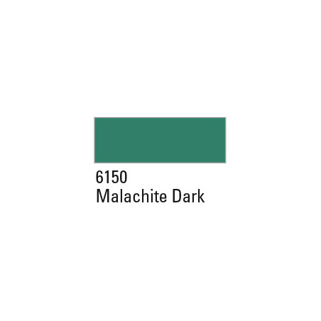 MONTANA GOLD 400ML 6150 MALACHITE DARK