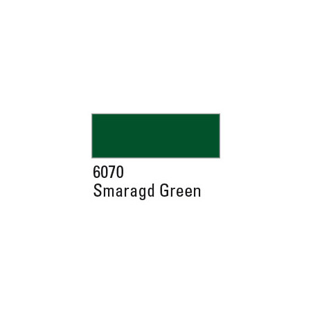 MONTANA GOLD 400ML 6070 SMARAGD GREEN
