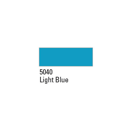 MONTANA GOLD 400ML 5040 LIGHT BLUE
