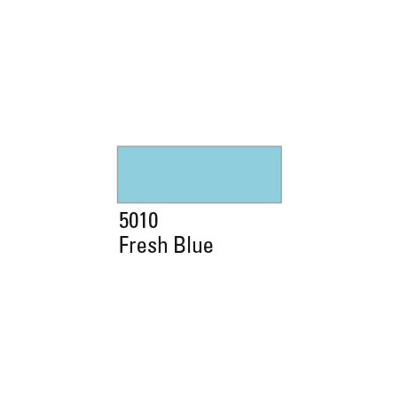 MONTANA GOLD 400ML 5010 FRESH BLUE
