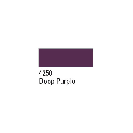 MONTANA GOLD 400ML 4250 DEEP PURPLE