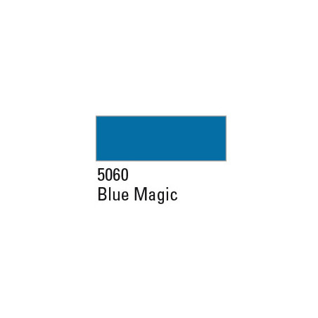 MONTANA GOLD 400ML 5060 BLUE MAGIC
